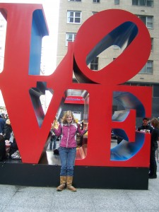 Art Education in New York City