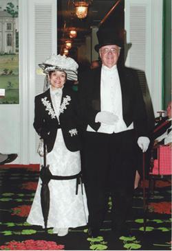 Alan and Kay