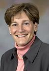 Virginia C. Albanese