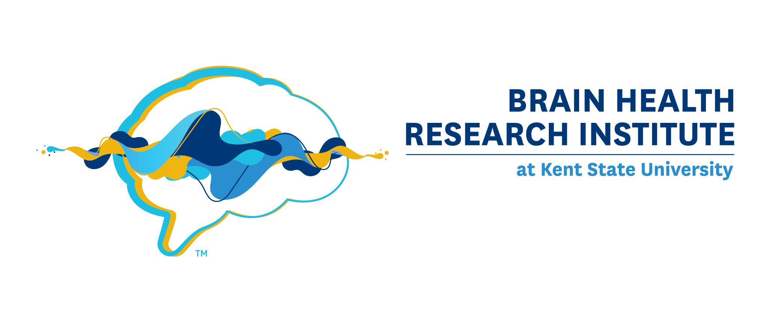 Brain Health Research Institute Logo