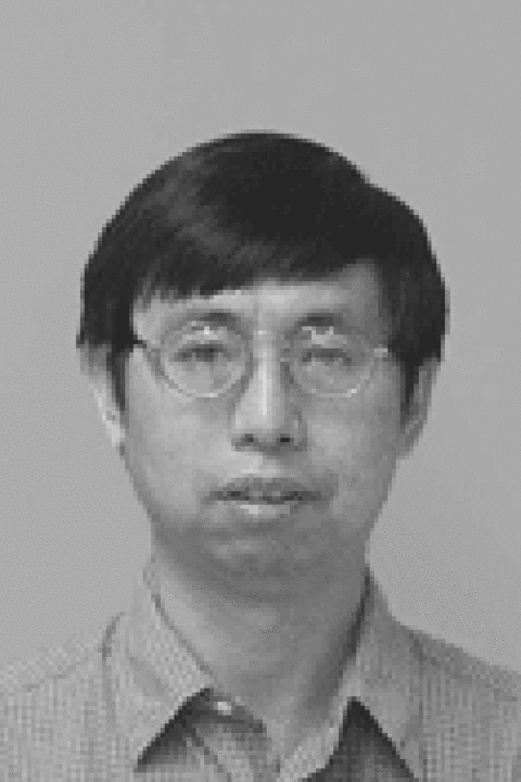 DENG-KE YANG Professor Campus: Kent Office Location: LCI 311