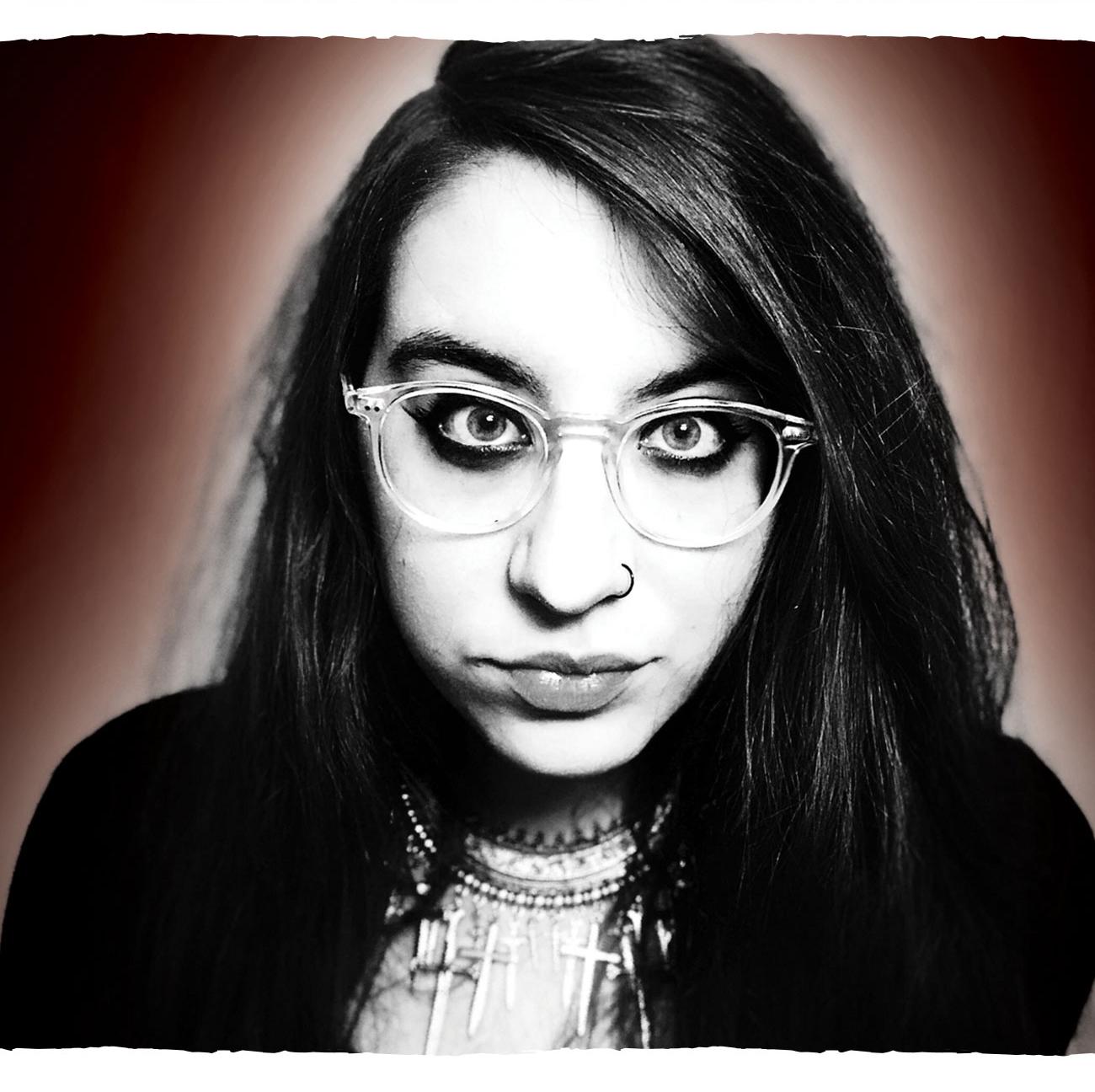 Emily Duncan Profile Photo