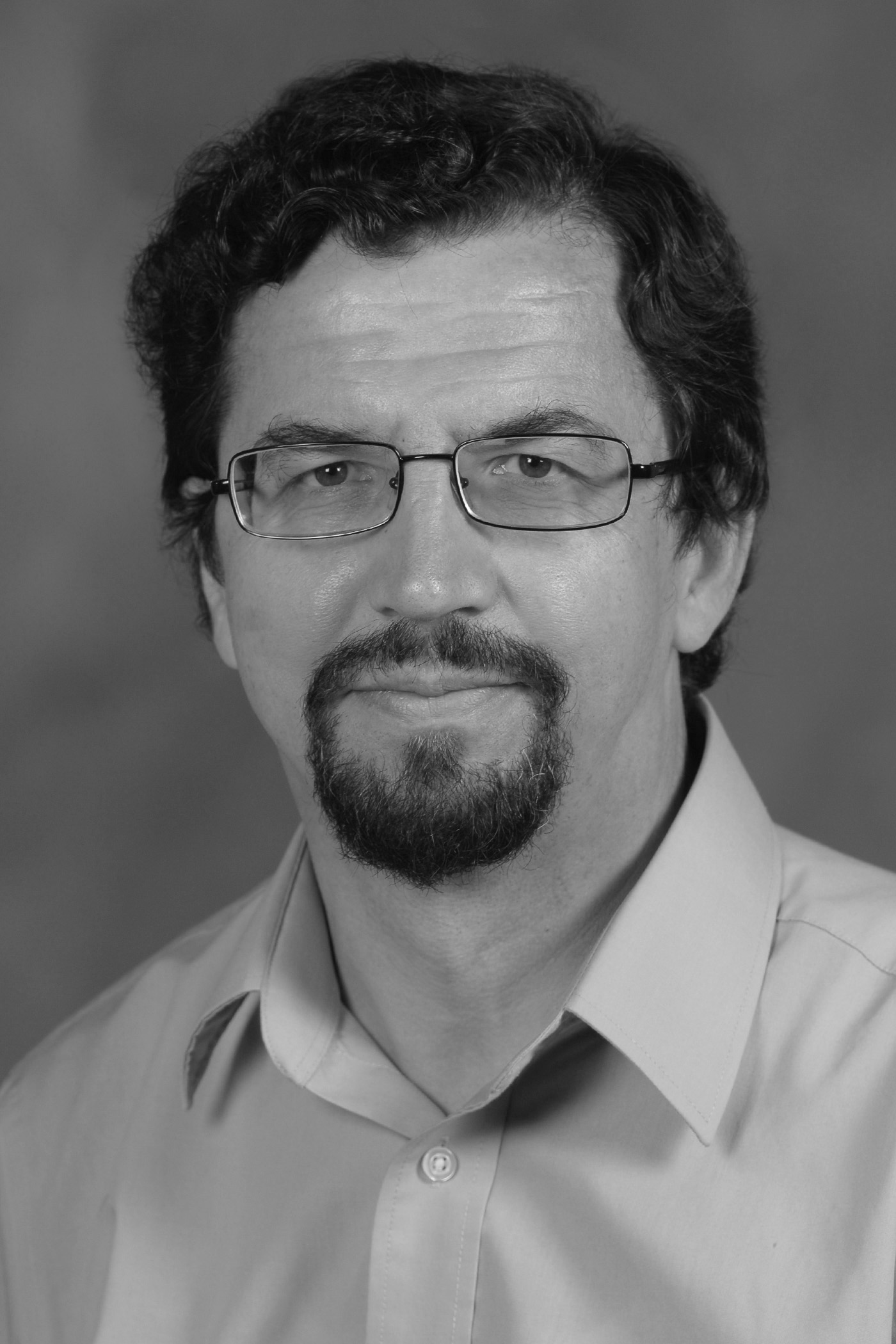 OLEG LAVRENTOVICH Materials Science Trustees Research Professor Campus: Kent