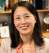 Dr. Jingzhen Yang