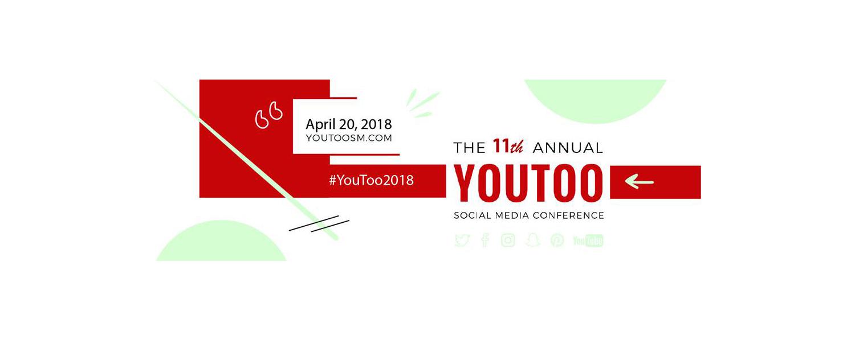 YouToo Banner Image
