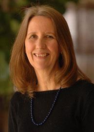 Dr. Kristen Figg