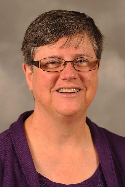 Cathie Bachtel