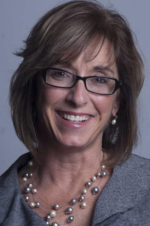 Michele E. Ewing