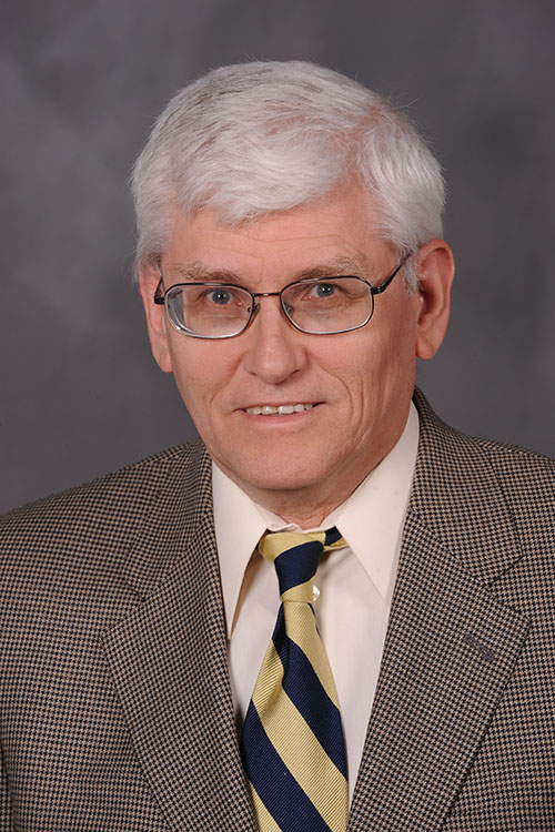 Stephen M. Gagola Jr.