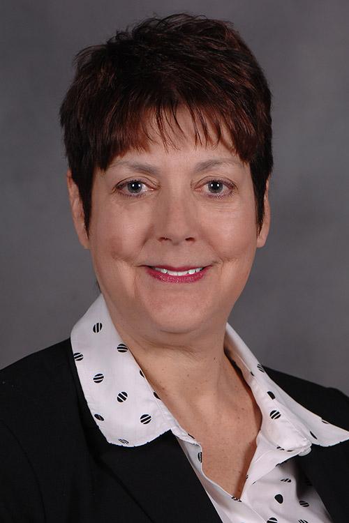 Wendy Gold