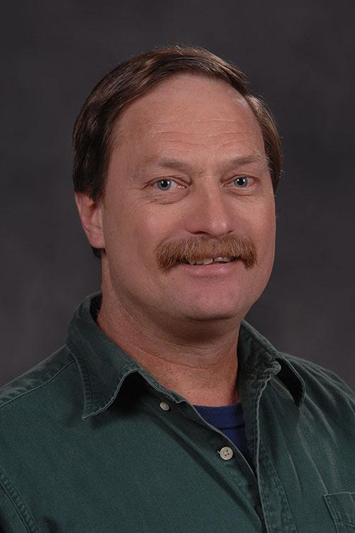 Robert Grudosky