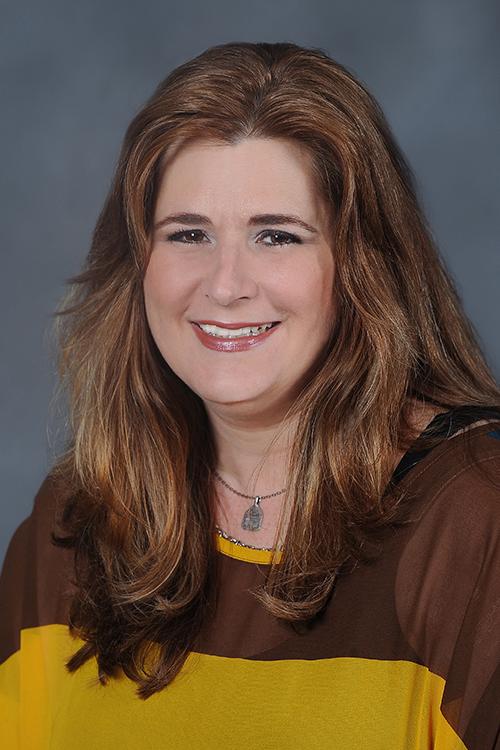 Linda Hoeptner-Poling