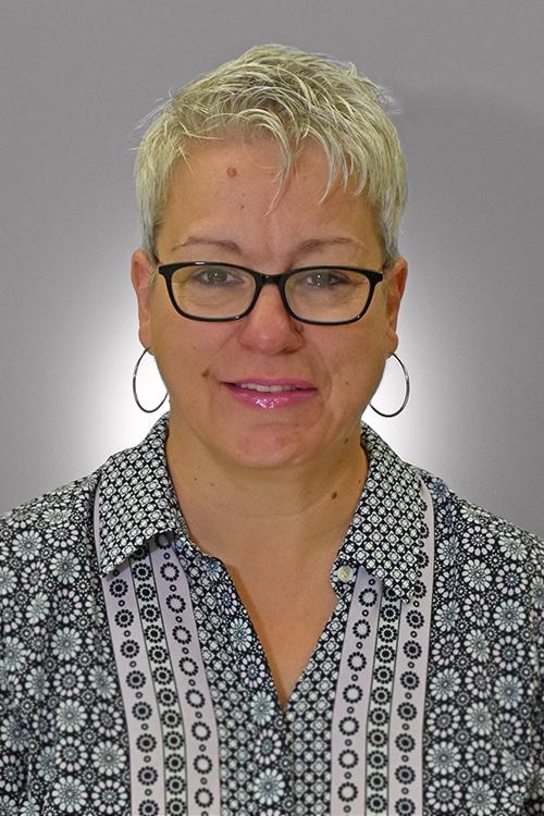 Kimberly Schwab Franklin