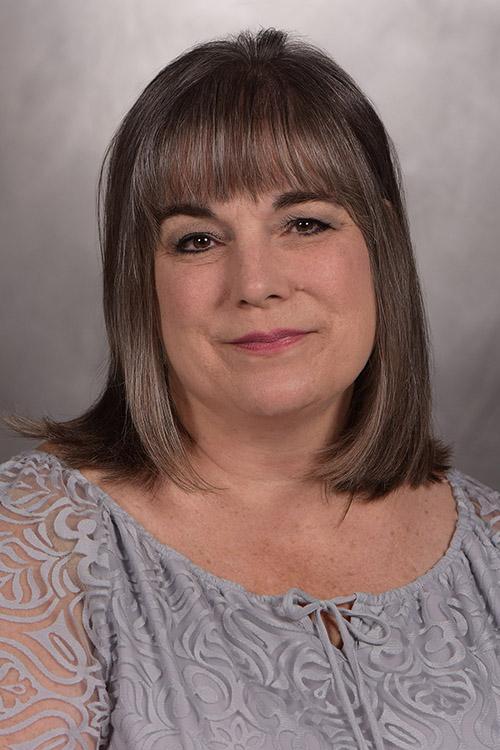 Donna Laverne