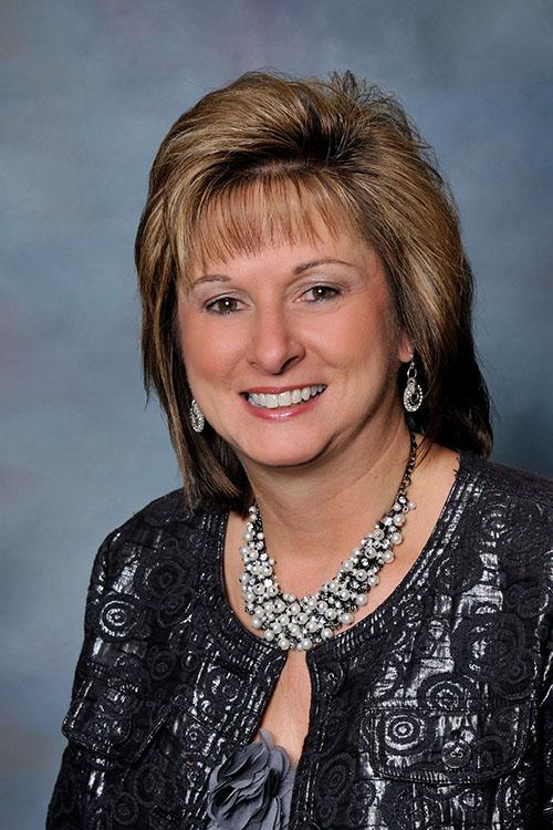 Cheryl Slusarczyk