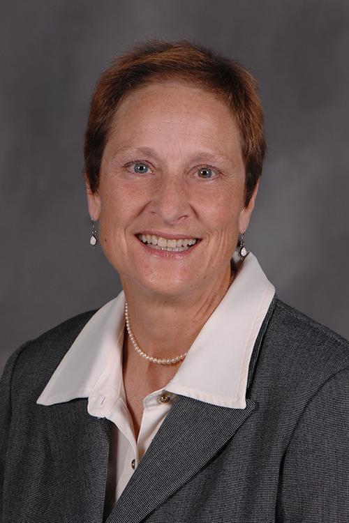Peggy Stephens