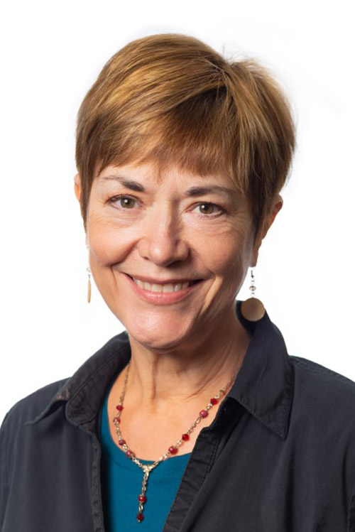 Lisa Vogt