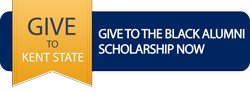 Give to the Black Alumni Scholarship