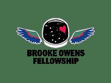 Brooke Owens Fellowship