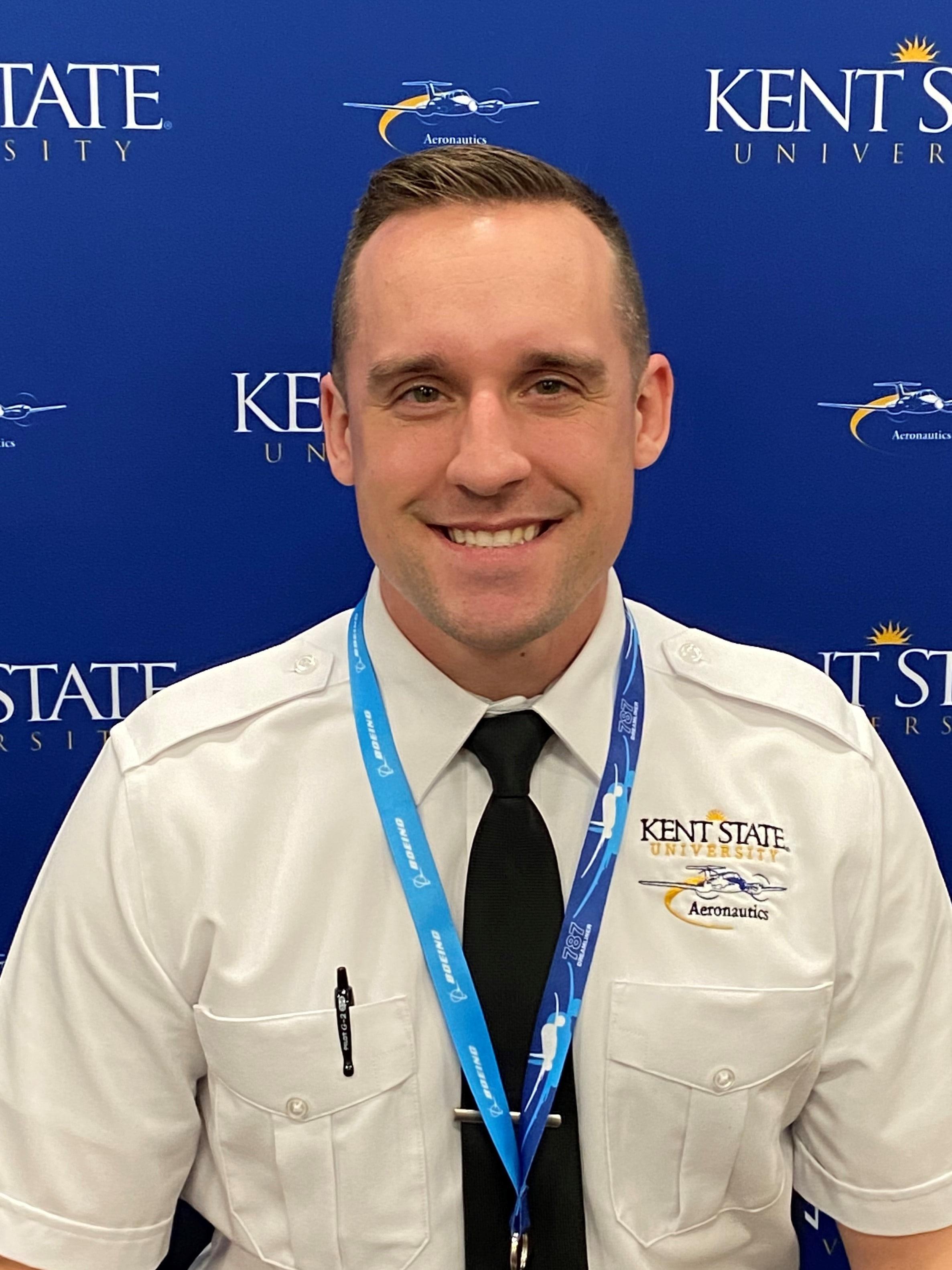 Brandon Kaiser Profile Pic
