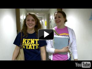 Career Exploration and Development Video