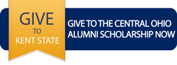Give to the Central Ohio Alumni Scholarship