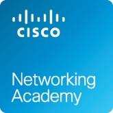 Cisco Network Academy