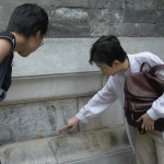 Art Education in China