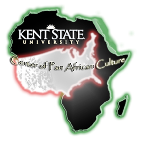 Center for Pan-African Culture