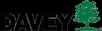 Davey Company Logo