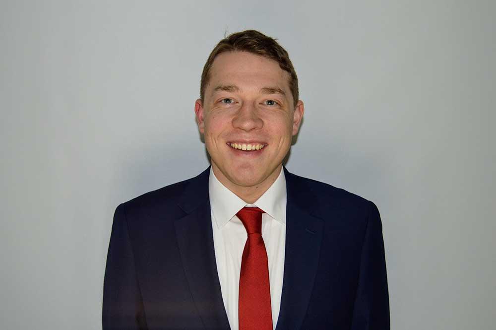 Jack Backhurst Profile Pic