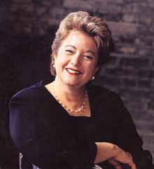 Denise Fugo