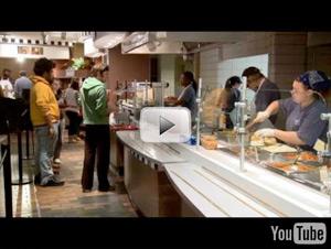 Dining Video