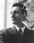 Donald R. Sadoway