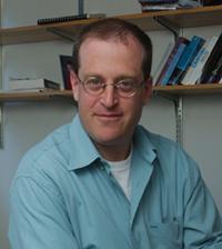Barry Dunietz