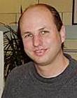 David J. Yaron
