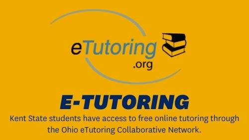 eTutoring