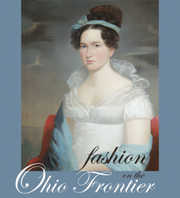 Fashion on the Ohio Frontier