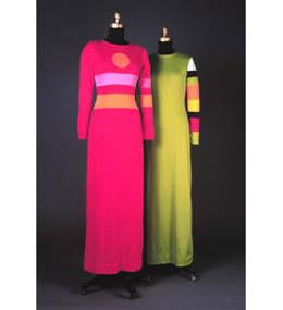 Revolutionizing Fashion