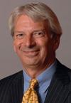 Barry E. Fetterman