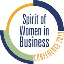 Spirit of Women in Business