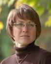 Carrie Schweitzer