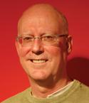 Michael Loderstedt