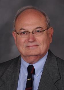 Thomas Janson