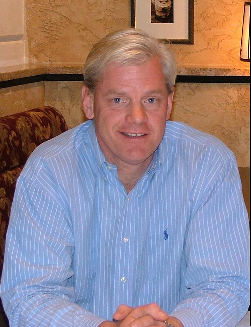 Photo of Rick Doody