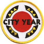 City Year is partnering with Kent State University's College of Education, Health and Human Services to offer two 25 percent tuition scholarships toward 22 undergraduate programs or 24 graduate areas of study.
