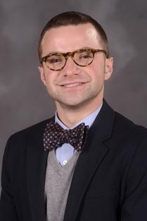 Evan Gildenblatt