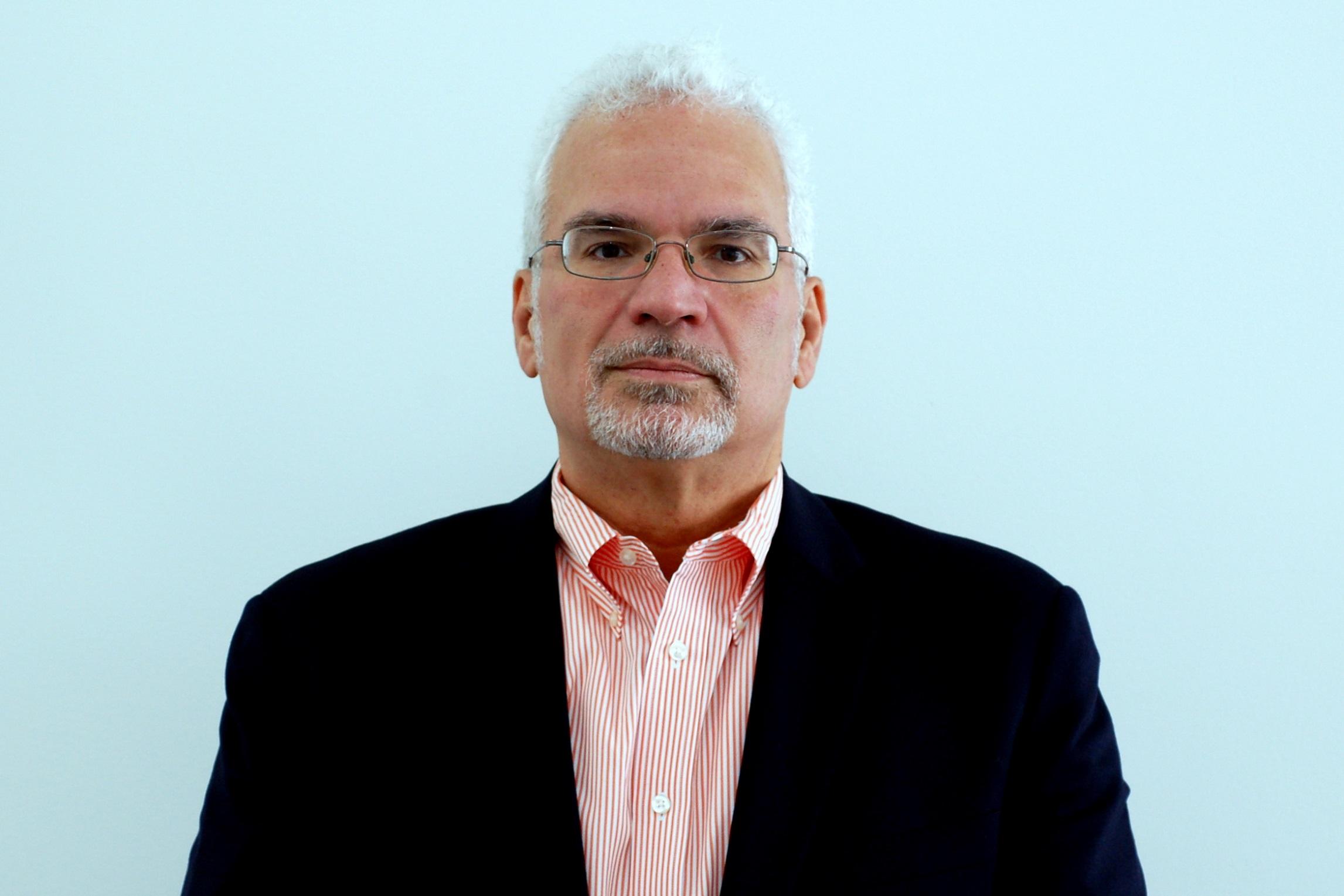Photo of Dario D. D. DiMare