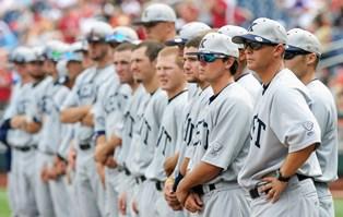 /06-22-12-Photo-of-Kent-State-Baseball-Team-at-College-World-Series_1.jpg