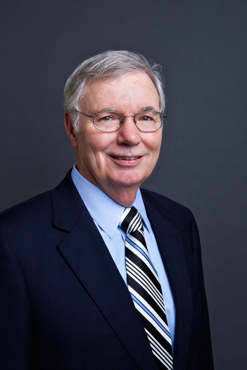 Dennis Cuneo, former senior vice president of Toyota Motor North America and Kent State University alumnus, is the Commencement speaker for the afternoon ceremony at his alma mater.